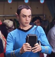 TVshows-SHELDONCOOPER-Post#13